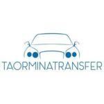 Taormina Transfer